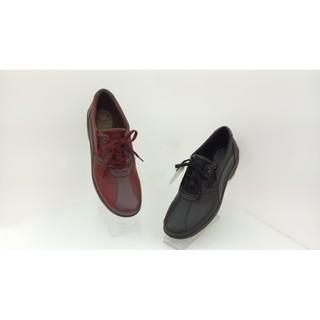 [聯興鞋坊]moonstar 月星 EVE機能成人鞋系列