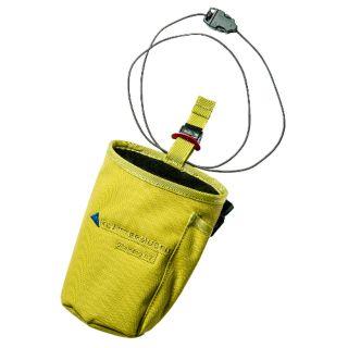 Klattermusen Chalkbag 2.0 攀岩粉袋