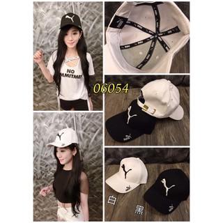 ܤ PUMA帽