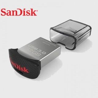 SANDISK CZ43 16G 32G 64G 128G USB3 0 隨身碟