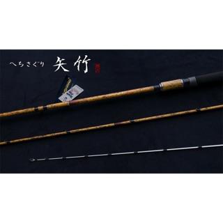 【牛哥釣具】DK 漁鄉 矢竹 價錢請聊聊