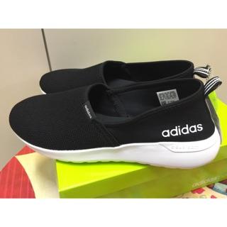 好市多購入 全新 adidas neo 輕量休閒鞋 輕便鞋