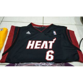 全新NBA球衣 Lebron james