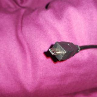 8p 充電線 micro ad 8 pin 充電線 傳輸線 Nikon Casio Canon 充電線