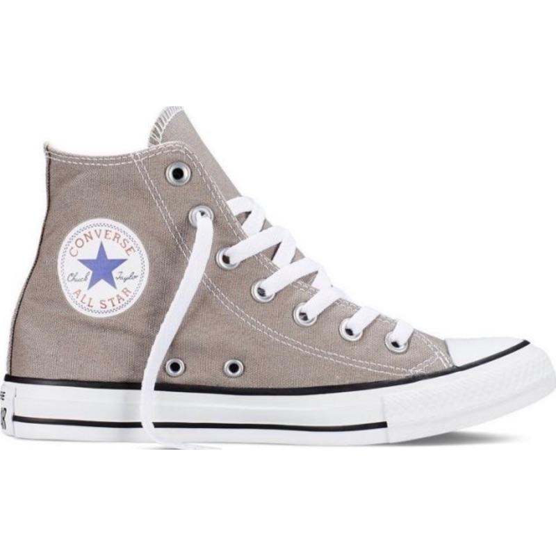 Converse Chuck Taylor All Star 高筒 帆布鞋149509C