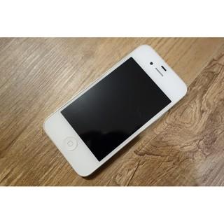 iphone 4s 空機 零件機