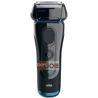 bonJOIE:: 日本境內版 德國百靈 BRAUN 5040s-P 電動刮鬍刀 5系列 5040s 5040 電鬍刀