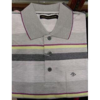 PB精品名牌衣服