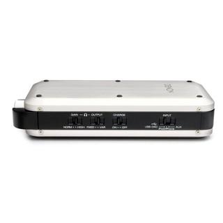 ~北國的店~現貨在台~新 Denon DA-10 DSD獨家技術 USB/DAC DA10 鐵三角 SENNHEISER