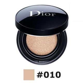迪奧dior 超完美持久氣墊粉餅 15g %23010