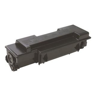 *大賣家* KYOCERA TK-110/TK110 環保碳粉匣(FS-720),請先洽詢