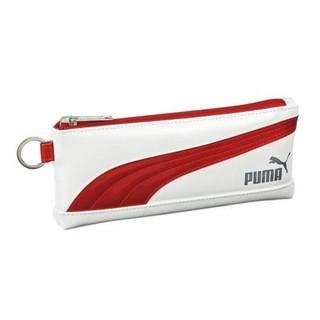 PUMA 筆袋(紅) 4901478062391