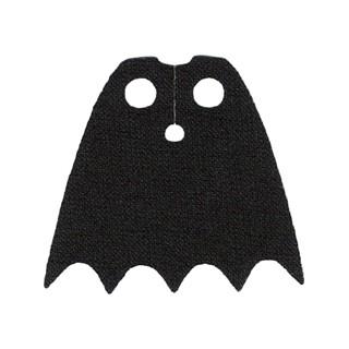 【LEGO 大補帖】黑色 蝙蝠俠 披風【6176907/30426/19185/76087/70916】(MB-6)