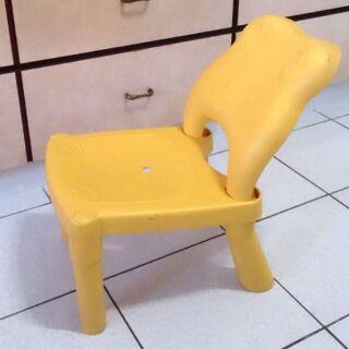 兒童椅子 書桌椅子