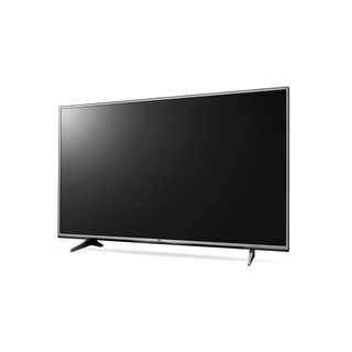 特賣會~LG 43吋 4K IPS UHD 液晶電視 43UJ630T 連網
