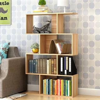 家用鞋架_s型展示書架 的拍賣價格 - 飛比價格