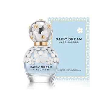 ⭐️安琪兒⭐️Marc Jacobs DAISY DREAM MJ 雛菊之夢女性淡香水5m