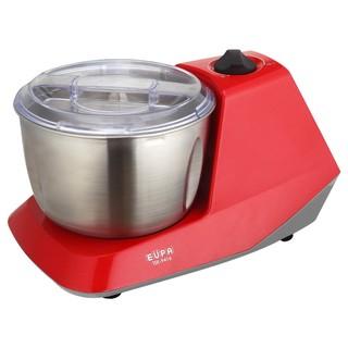 佳琦☆EUPA TSK-9416 優柏 第三代 多功能攪拌器 麵團攪拌器 攪拌機 麵團機