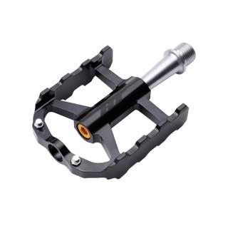 HT ARS03 HT自行車踏板 HT公路車踏板 跑車踏板 HT小折踏板 HT小徑踏板 鋁合金自行車踏板 鋁合金單車踏板