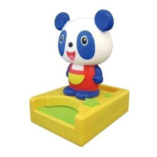 佳佳玩具 ----- 叭噗麻吉卡片遊戲 卡片遊戲ABC 英文學習機 【05309293】