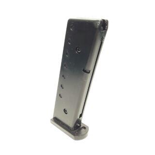 彈夾 6mm BB槍 空氣槍