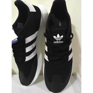 Adidas FLB 黑 李聖經 鞋 愛迪達 全新 現貨