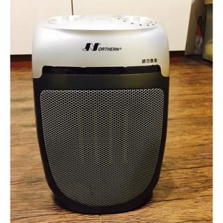 PTC1180北方陶瓷電暖器