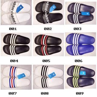 Adidas拖鞋 愛迪達男女拖鞋 居家拖鞋 防水拖鞋 人字拖 情侶拖鞋 特價