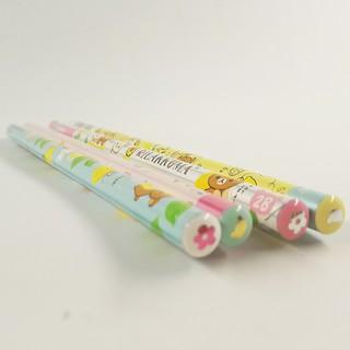 《Rilakkuma》正版拉拉熊 2B鉛筆