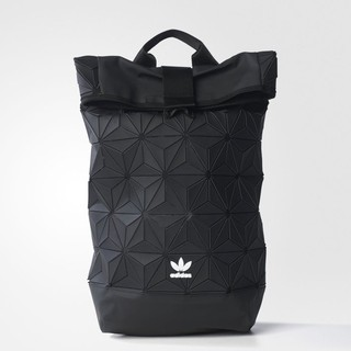 ADIDAS URBAN BACKPACK baobao 三宅一生 後背包
