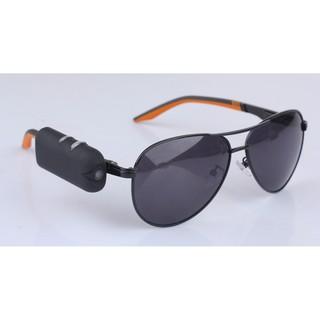 ~向上3C~現貨 1080P 眼鏡攝影機 鏡掛式密錄器 google眼鏡 眼鏡皆可安裝 針孔 迷你 DVR