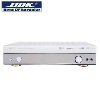 兜兜代購-【BOK】 5.1聲道卡拉OK影音擴大機(KA-2303)