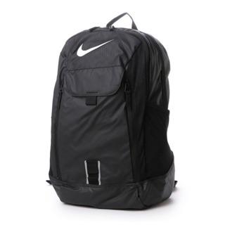 『Grow賣場』NIKE ALPHA ADAPT 運動後背包 訓練 黑 BA5253-010