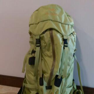 ARC'TERYX 始祖鳥 Bora 35 登山健行背包