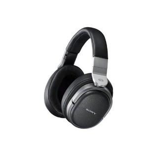 瘋代購 [預購] Sony MDR-HW700 保固一年 MDR-HW700DS增設用耳機