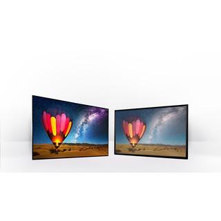 【LG】55型4K連網液晶電視55UJ630T