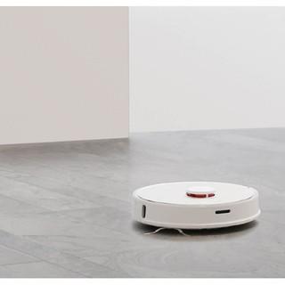現貨在台 免運+折扣碼現折$100 石頭掃地機器人 小米掃地機器人2 小米石頭掃地機器人 小米掃地機器人2代