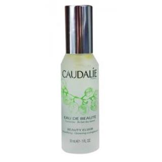 Caudalie 歐緹麗 (泰奧菲) ~活性爽膚水葡萄籽活性化妝水 30ml