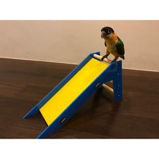 寵物溜滑梯