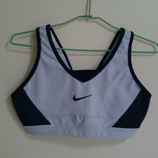 Nike 運動內衣 運動背心