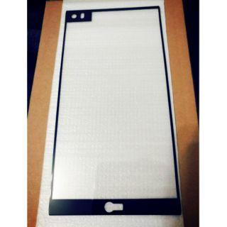 lg v20滿版鋼化玻璃保護貼 (買一送一)另送一個簡易空壓殼