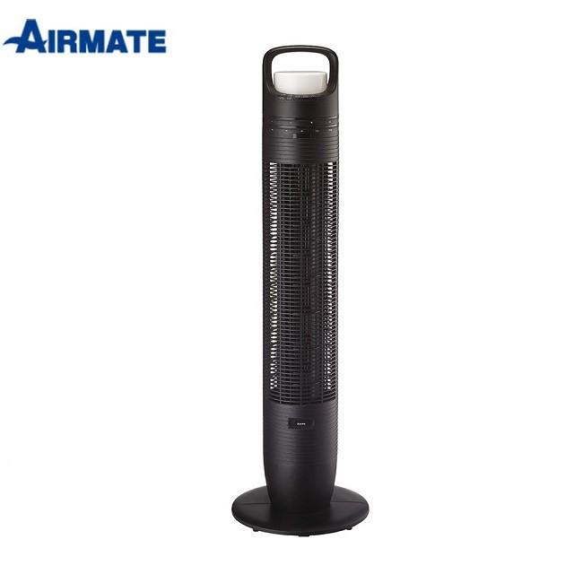 AIRMATE艾美特 DC馬達遙控大廈扇 FT68R 廠商直送 現貨