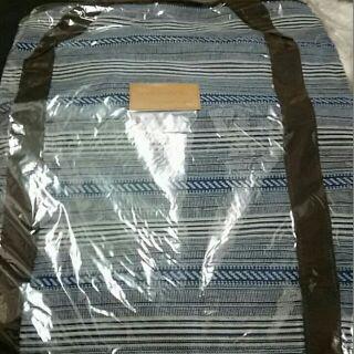 露營裝備萬用袋 材質棉麻材質
