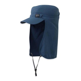 Outdoor Research Radar Runner Cap 跑步 遮陽帽