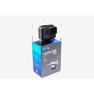 【蒐機王3C館】GoPro Hero5 Hero 5 Black 極限運動攝影機 公司貨【歡迎舊3C折抵】B5558-6