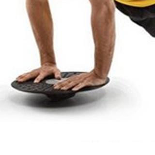 凡庫 健身平衡板 平衡踏板 感統康復訓練健身運動器材 健身平衡復健感覺統合訓練