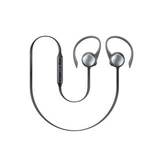 ▷可可小鋪◁SAMSUNG Level Active 藍芽耳機 贈送【神腦獨家隱藏色Fitty冰肌巾】