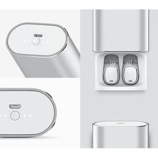 iggQCY T1 pro 觸碰耳機 藍芽耳機 無線耳機 藍牙耳機 運動耳機 觸控耳機 防汗