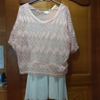 YOCO洋裝