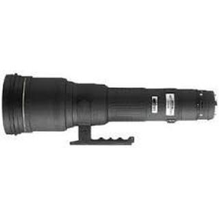 Nikon Nikkor AF-S 800mm F5.6 E FL ED VR 防手震 定焦鏡